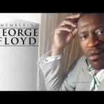 See Live – George Floyd bore in mind in funeral in Minneapolis|ABC Information