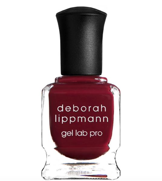 Deborah Lippman Lady Is a Tramp